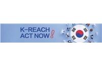 Newsletter 5 | May 2021 K-REACH - Enhanced safety (Third segment)